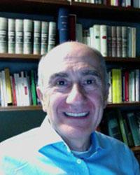 Foto del Dr. Maurilio Orbecchi