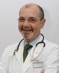 mauriziobologna