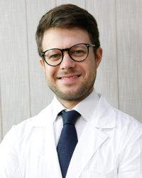 Foto del Dr. Michele Greco