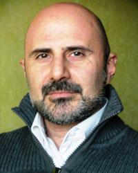 Foto del Dr. Nunzio Bonaventura