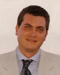 Foto del Dr. Oreste Pascucci