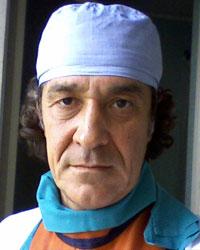 p.beltrami