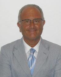 Foto del Dr. Giorgio Pagni