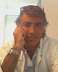Foto del Dr. Paolo Michele Giorgi
