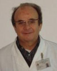 Foto del Dr. Francesco Pisani