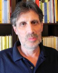 Foto del Dr. Renato Vignati