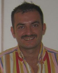 robertofantasia