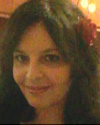 Foto della Dr.ssa Rosita Feleppa