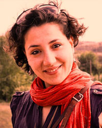 sabina.marianelli