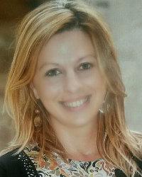 Foto della Dr.ssa Manuela Santini