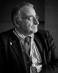 Foto del Dr. Stefano Bartoli