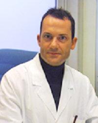 Foto del Dr. Sergio De Filippis