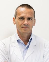 Foto del Dr. Sergio Agradi