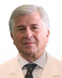 Foto del Prof. Silvestro Lucchese