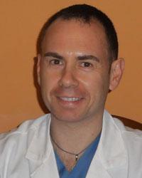 Foto del Dr. Silvio G. Festa