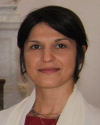 Dr.ssa Carmen Strano
