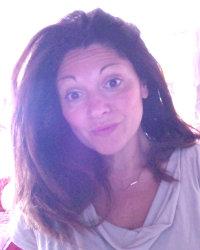 Foto della Dr.ssa Veronica Veneziano