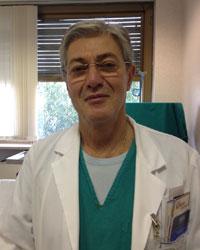 Foto del Dr. Vincenzo Perri
