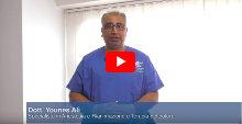 Video su La condroprotezione nell'atleta affetto da condropatia da consumo