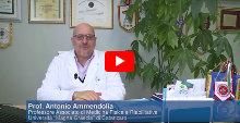 Video su La condroprotezione nella riabilitazione fisiatrica
