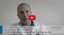 Video su Caratteristiche ideali della terapia anti-asmatica