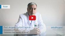 Video su Come prepararsi al meglio alla visita pneumologica