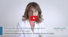 Video su Come riconoscere e prevenire le riacutizzazioni nell'asma