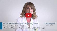 Video su Come riconoscere e prevenire le riacutizzazioni in BPCO