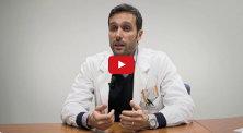 Video su La gestione del dolore nell'anziano