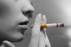 Il fumo è un fattore di rischio per l'osteointegrazione
