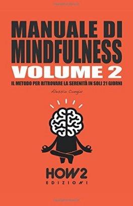 mindfulness,mindful,meditazione,consapevolezza