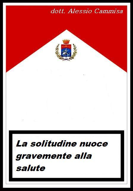 dott._Cammisa_Psicologo_Alcamo_Palermo_Solitudine