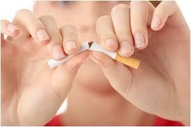 ipertensione e tabacco