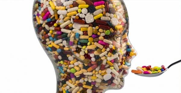 farmaci diarrea