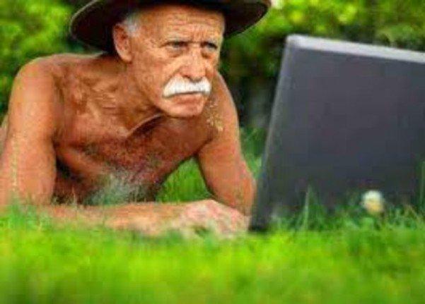 diventare_anziani