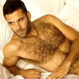 foto gay pelosi bdsm milano