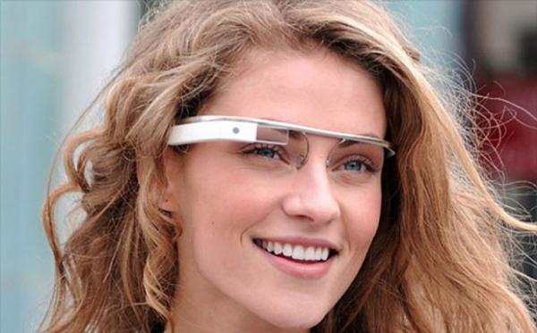 carlo.orione_Google_glass_indossati