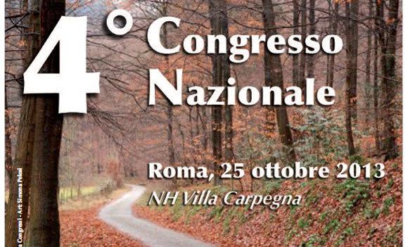 carlo.orione_aimo_logo_40_congresso
