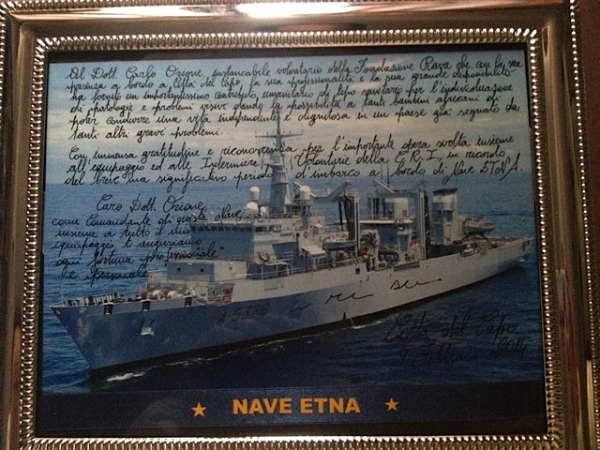 carlo.orione_nave_etna