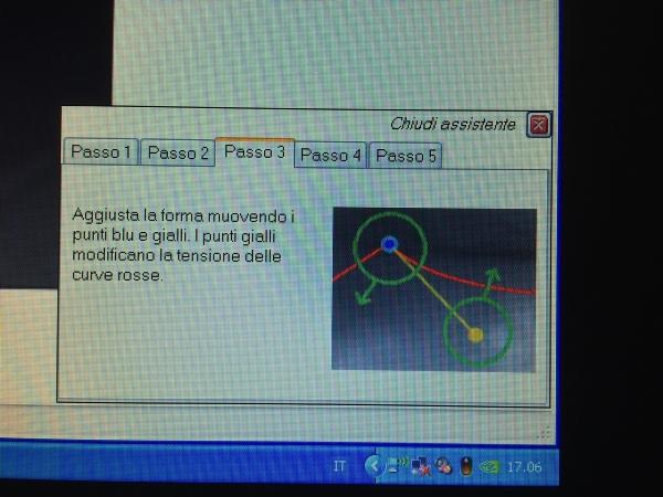 carlo.orione_passo3