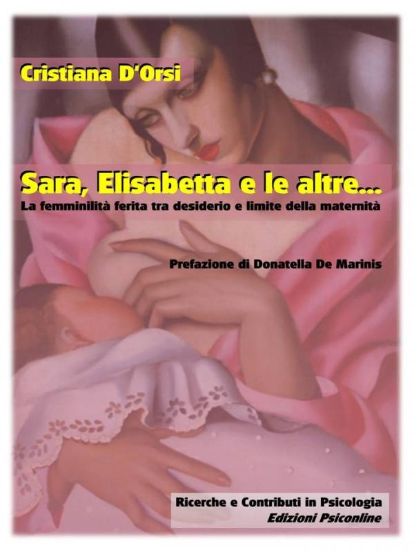 infertilità, sterilità, fecondazione assistita, sostegno psicologico