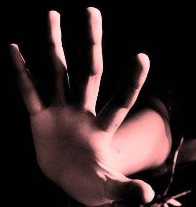 elisabettachelo_stop-violence-against-women2
