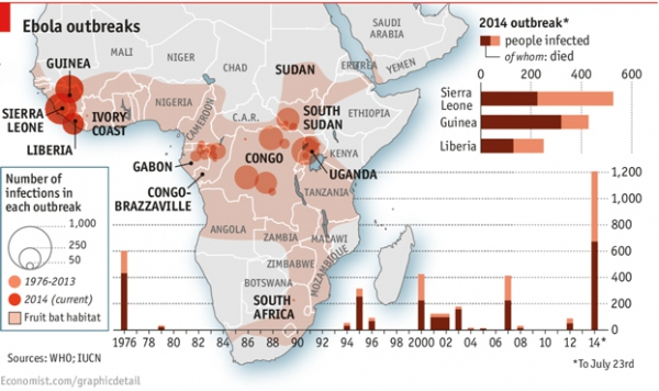 f.flenda_Ebola_aree-1