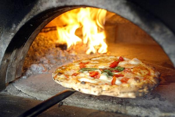 diarrea dopo pizza