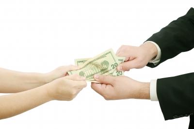 Litigare Per Soldi Nasconde Altri Conflitti E Porta Al Divorzio