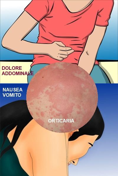 Acqua di catrame contro parassiti