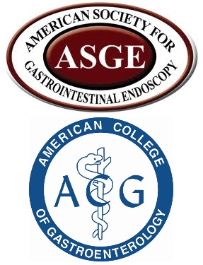 ACG-ASGE