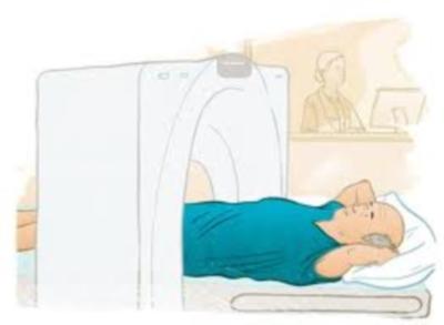 posizione del paziente nella VC