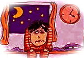 giovanniberetta_1316561031_erectile-dysfunction-symptoms-sleep-disorders
