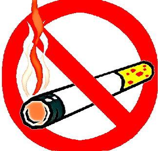giovanniberetta_541973574_stop_smoking_xlarge